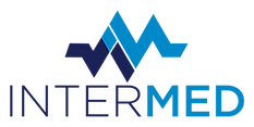 INTERMED_WEB_LOGO-10.png