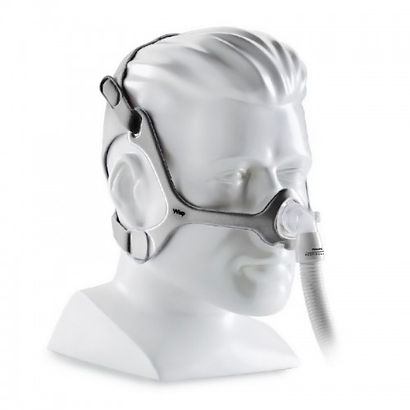 wisp-nasal-800x800-500x500.jpg