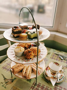 AFTERNOON TEA.jpg