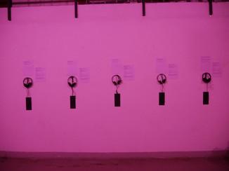 Audiovisual Orientation