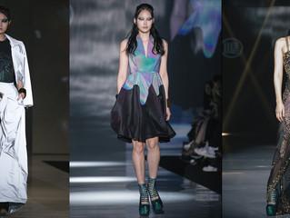 Taipei in style | Lucky 13