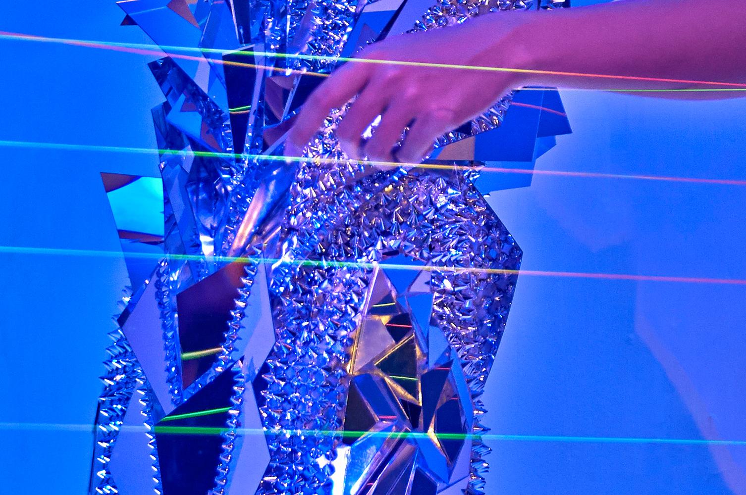 鏡子裝 web 橫 3