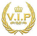 VIP.jfif