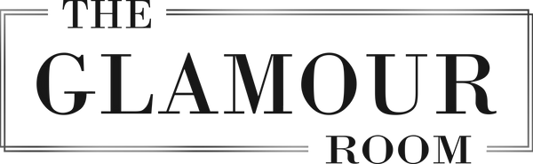 Main Logo Transparent Background BLKWTE.