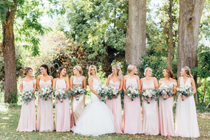Kayla&Beau.Wedding-236.jpg
