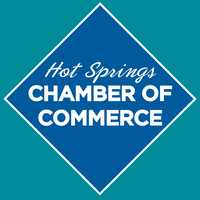 Hot Springs Chamber of Commerce