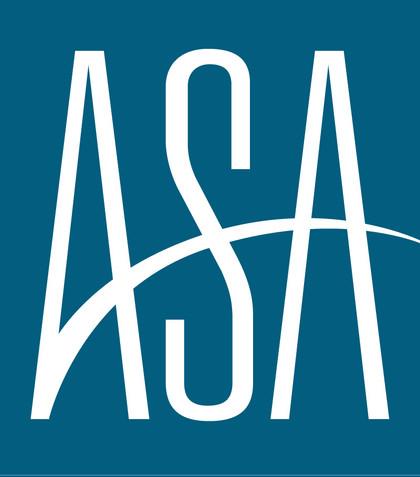 American Staffing Association