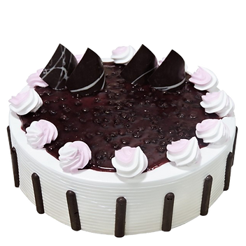 blueberry-cheese-cake-e1529504111178.png