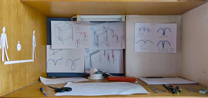 box board-4.jpg