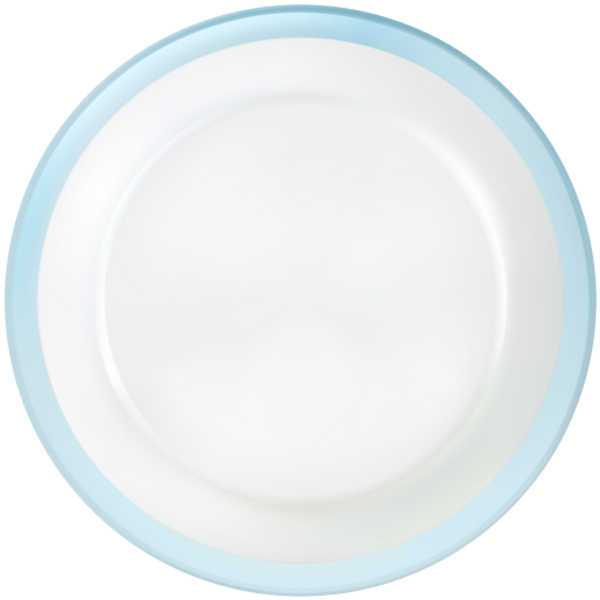 Plate_PNG_Clipart-408.png