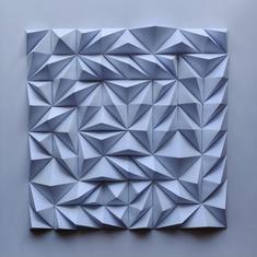 Static, Matthew Schlian