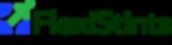 Finalized_FleixiStints_Dark_Color_Logo.p