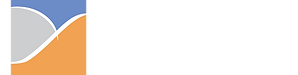 careernet_logo_trans_with_register-mark_