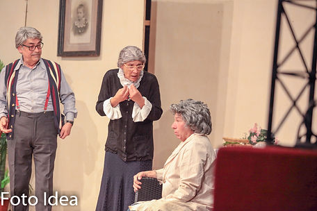 teatro_città_como_23marzo2019_099.jpg