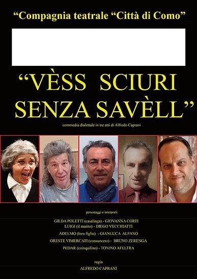 VESS SCIURI SENZA SVELL-page-001.jpg