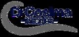 Logo Medispa_no background.png
