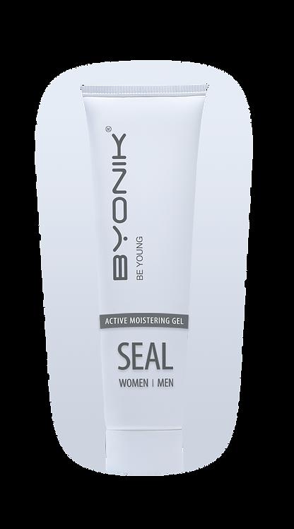 SEAL Tube Women   Men