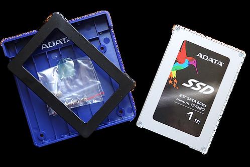 ADATA SP920 1Tb