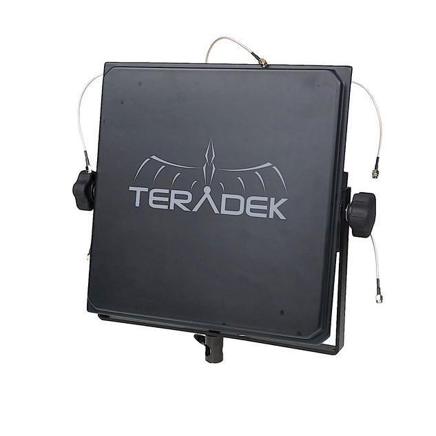 Teradek Antenna Array.jpg