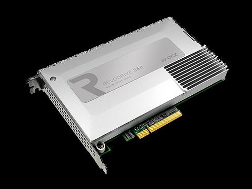 RevoDrive 350 240 PCI Express (PCIe) SSD
