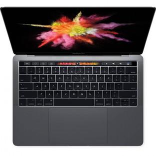 MacBook Pro 2018.jpg