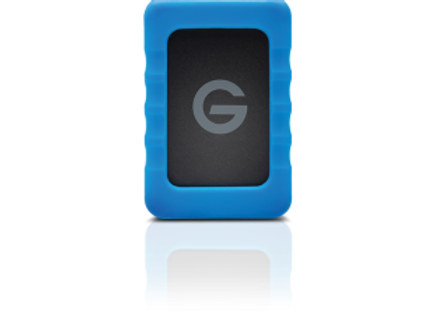 G Tech G-Drive Ev Raw USB3.0 1TB