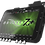 "Thumbnail: Odyssey7Q+ 7.7"" OLED Quad Monitor & Multi-Format R"