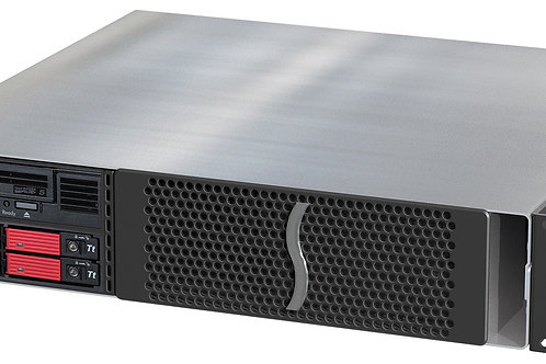 Sonnet Echo Express III R Thunderbolt 2 Expansion