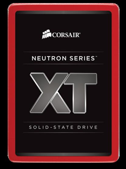 Corsair Neutron Series™ XT 960GB SSD