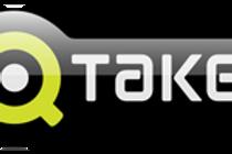 Q-Take Light