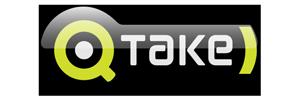 QTake.png