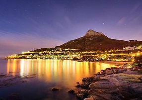 cape-town-tours-photography.jpg