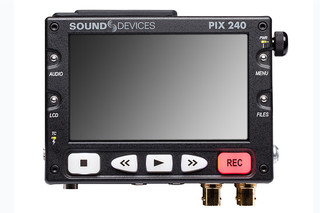 sound_devices_pix.jpg