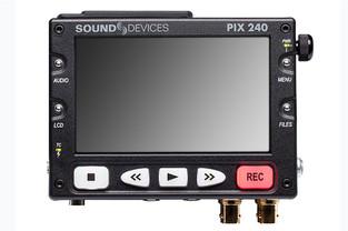 sound_devices_pix.jpg