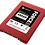 Thumbnail: Force Series™ GS 480GB SATA 3 6Gb/s SSD
