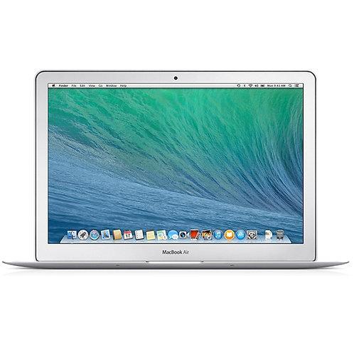 "Apple MacBook Air 11"" i5 1.3Ghz"