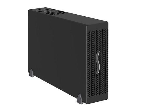 Sonnet Echo Express III D Desktop Thunderbolt 2 Ex