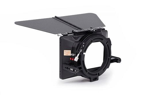 Wooden Camera UMB-1 Universal Mattebox (Clamp On)