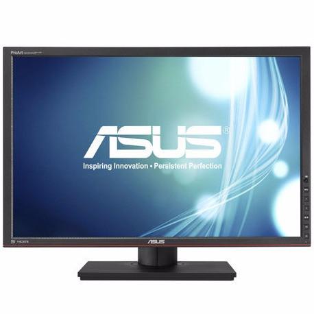 ASUS 10bit Color Monitor_edited.jpg