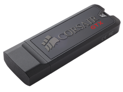 Flash Voyager® GTX USB 3.0 256GB Flash Drive