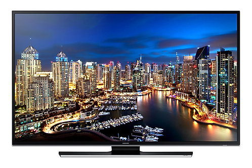 Samsung UA50HU7000 Smart 50-Inch UHD TV