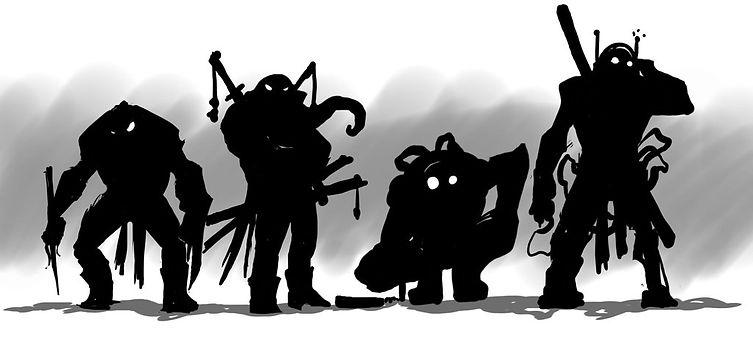 lineup_silhouettes_by_g_chris-d78745e.jp