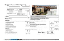 11 System - Fac Scor Sht - Page 001