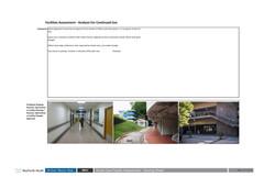 11A  System - Fac Scor Sht - marketing version Page 004
