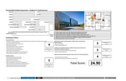 11A  System - Fac Scor Sht - marketing version Page 003