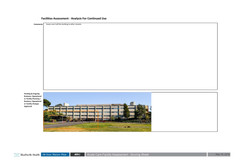 11A  System - Fac Scor Sht - marketing version Page 002