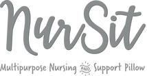 nursit_logo.png