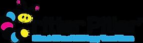 critter piller logo.png