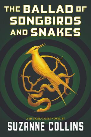 2: Songbirds & Snakes