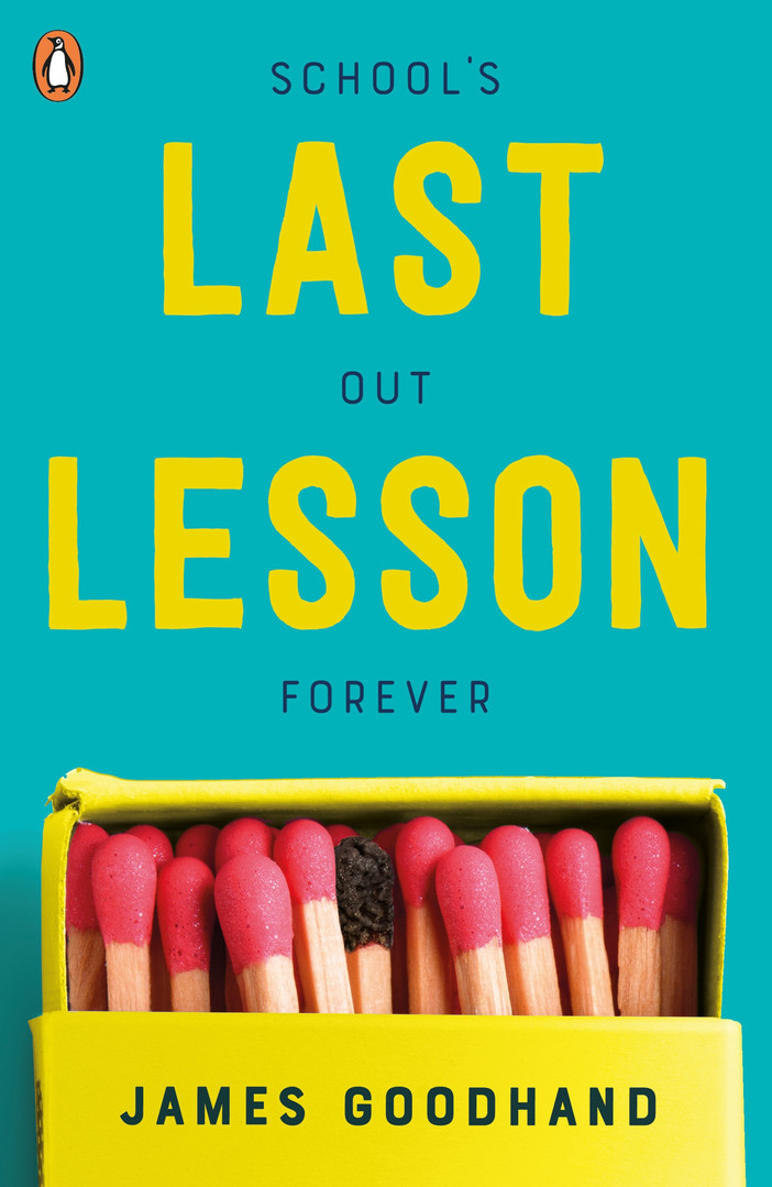 Last Lesson.jpg